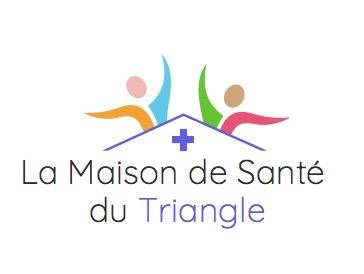 Maison de santé du triangle